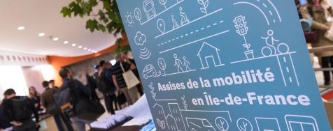 Trophées de la Mobilité en Ile de France 2019