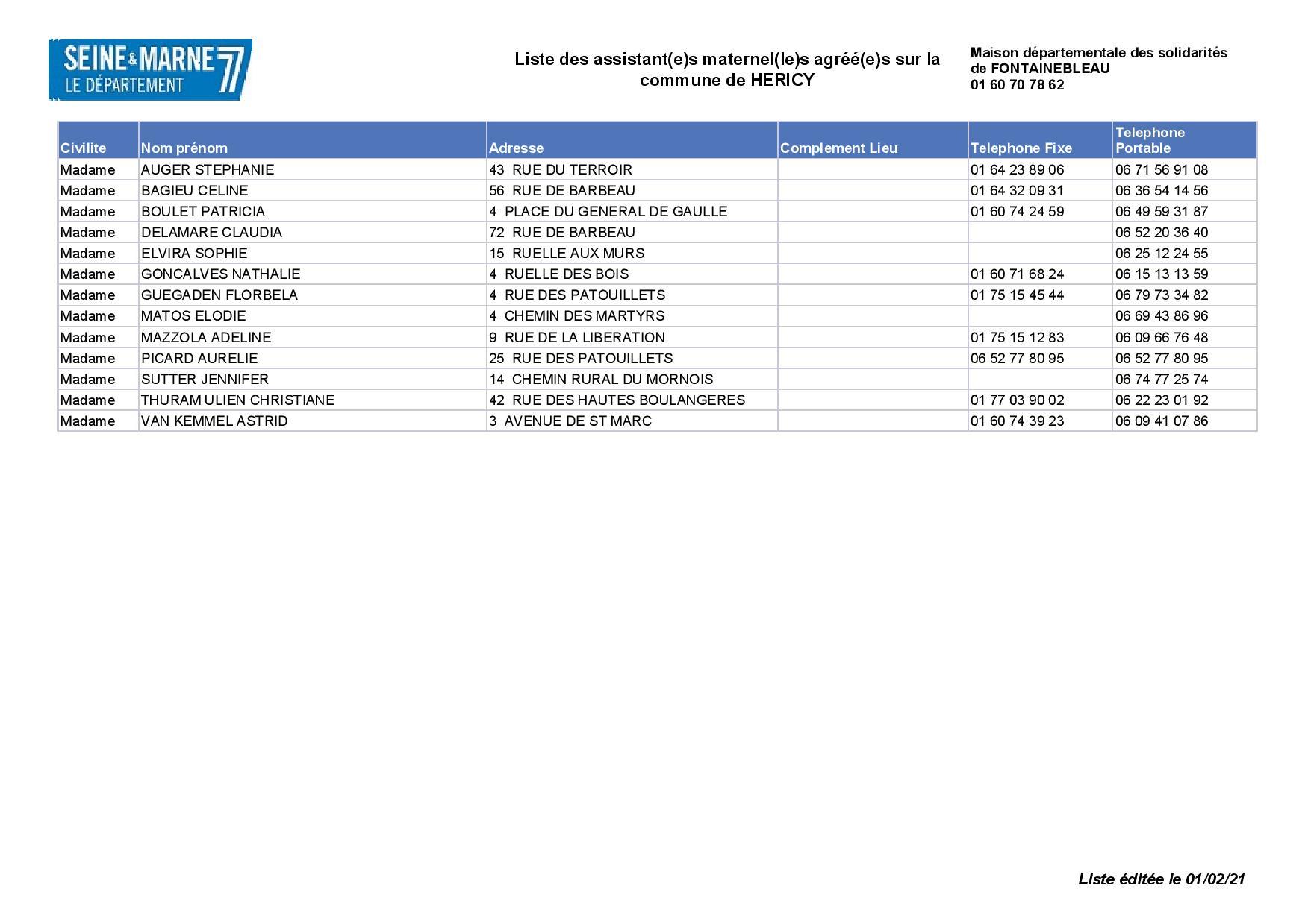 Liste_assistants_maternels.pdf-page-001