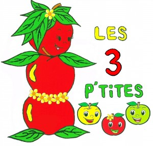 L3ppsigle5
