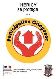 LOGO Participation-Citoyenne-validPref 5 HD HERICY