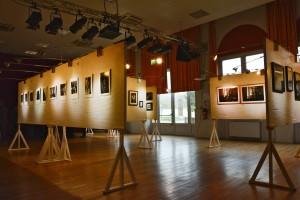 expo photo orangerie