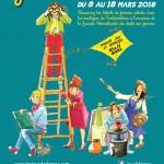 Jeux de dame Affiche-page-001