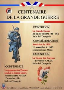 La Guerre des Crayons @ Salle de l'Orangerie | Héricy | Île-de-France | France