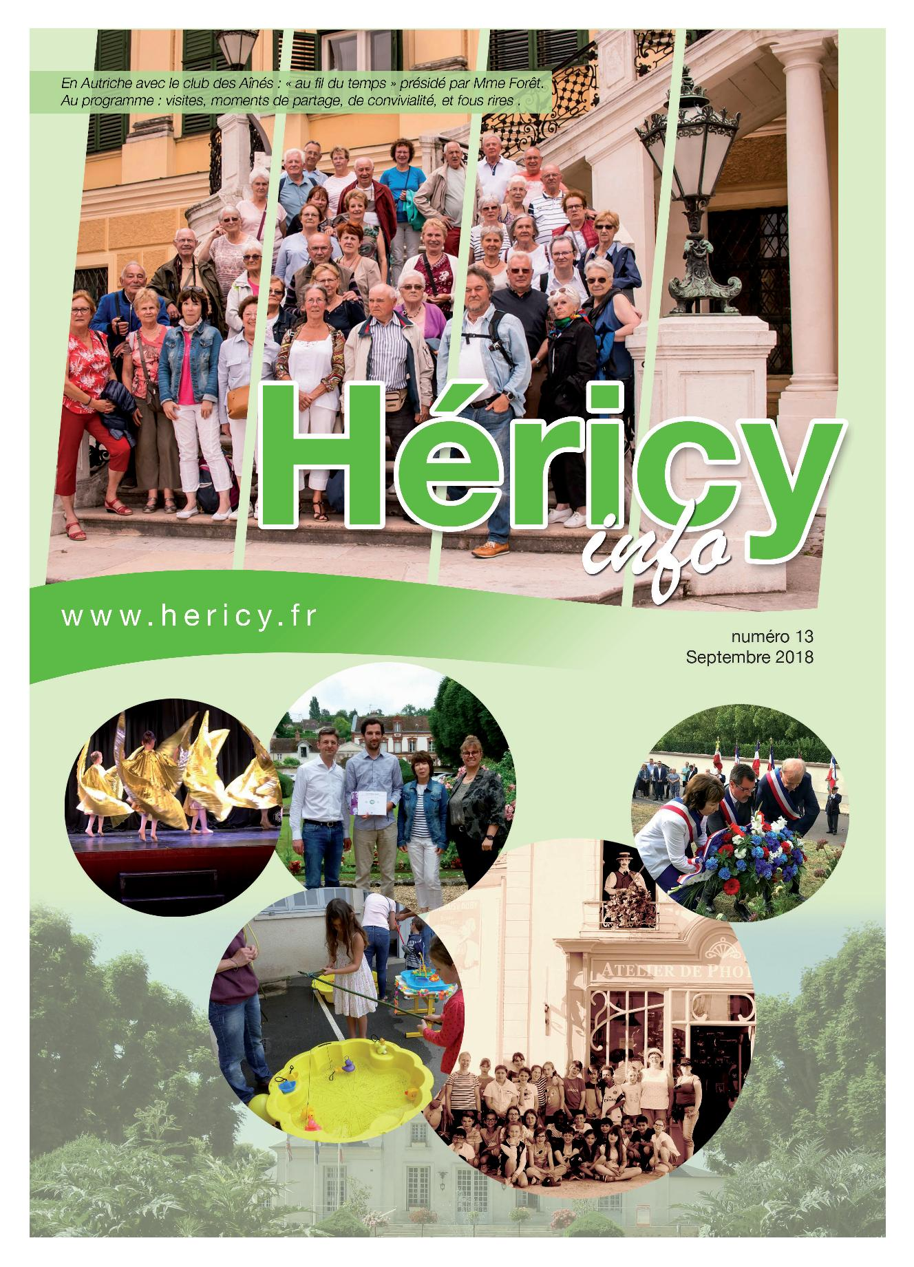 HERICY-Bulletin0918-PRINT-page-001