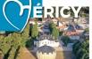 Au Cœur d'Héricy N°1