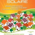 AFFICHE A3 CADASTRE SOLAIRE 04-19 BD-page-001