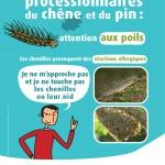 Chenilles-processionnaies-affiche-400-600-page-001