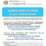 note information affiche- invitation réunions publiques RLPi phase 2 2019-page-001