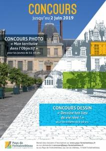 Concours Photo / Concours Dessin