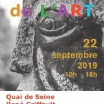 Marche2019-def-page-001