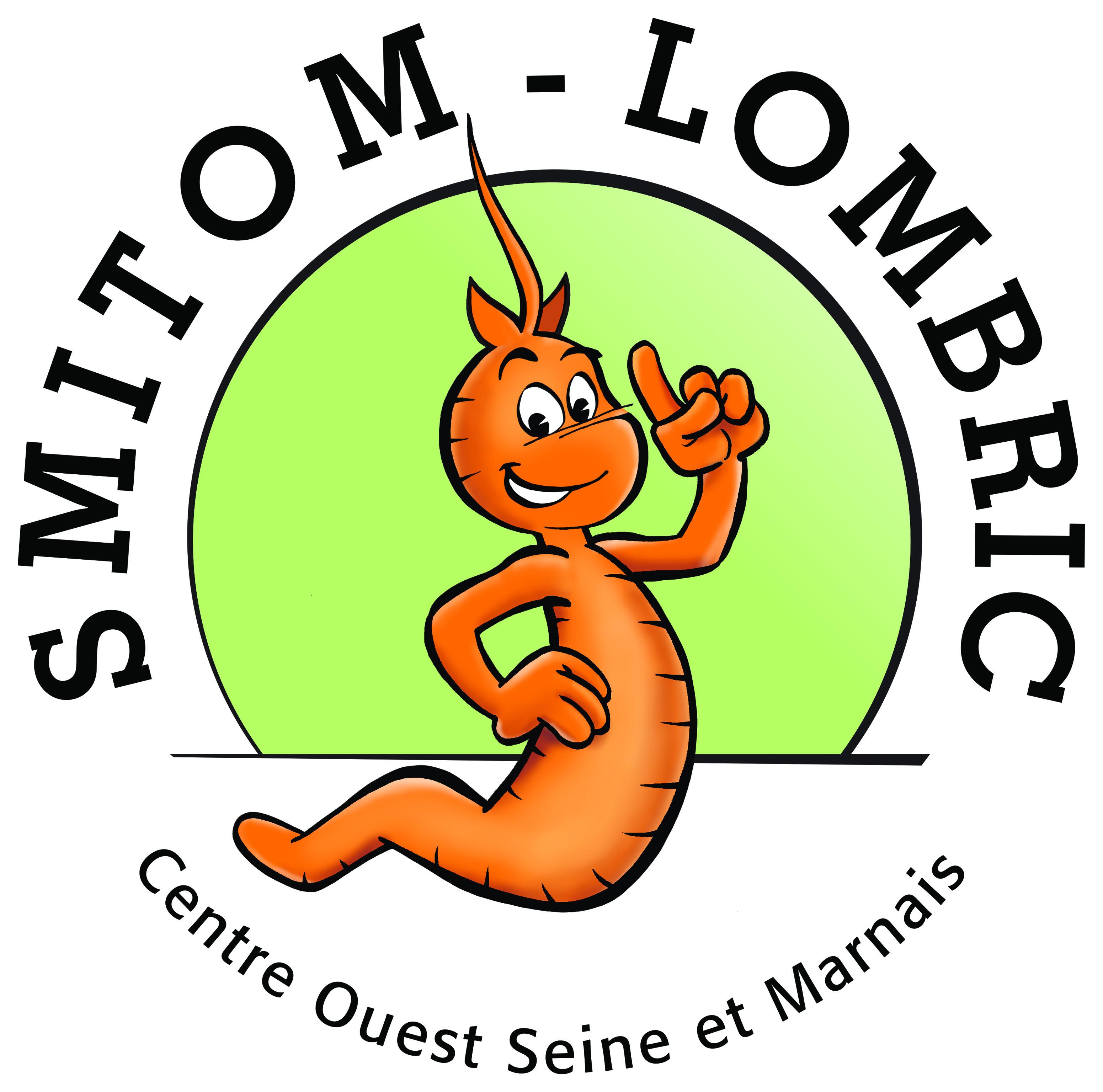LOGO SMITOM-LOMBRIC HD