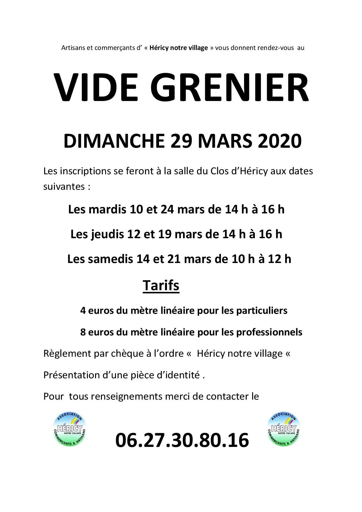 Vide grenier 29 mars-page-001
