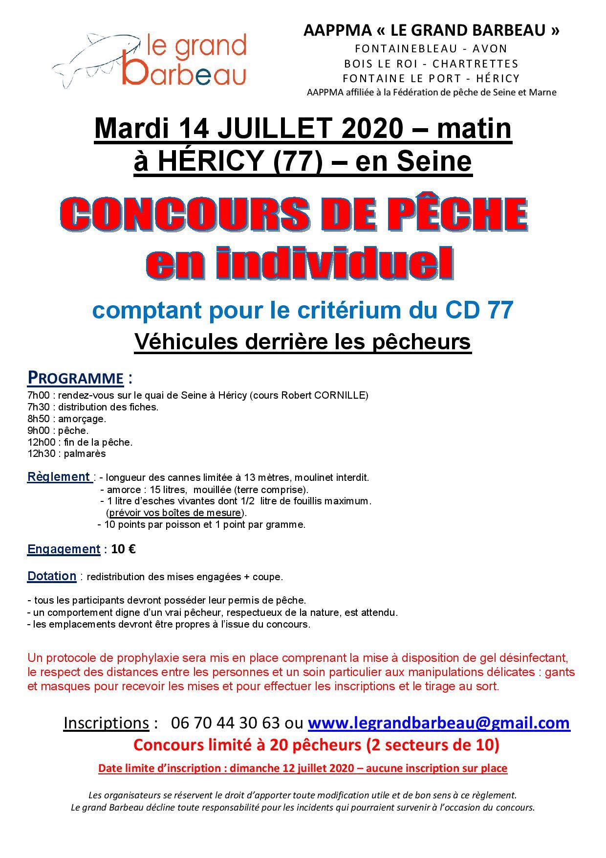 affiche concours 14 juillet 2020-page-001