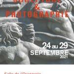 Sculpture & Photographie_2021_24septembre