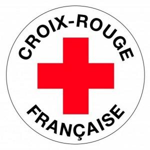 Campagne de sensibilisation de porte à porte de la Croix-Rouge @ Héricy ( porte à porte)